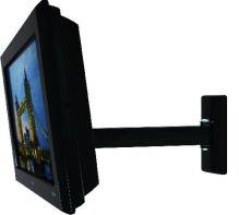 TV/LCD držák B-Tech BT 7512