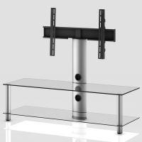 TV stolek Sonorous Neo 130