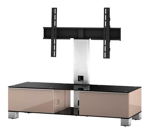 TV stolek Sonorous MD 8120 C-INX-CRM