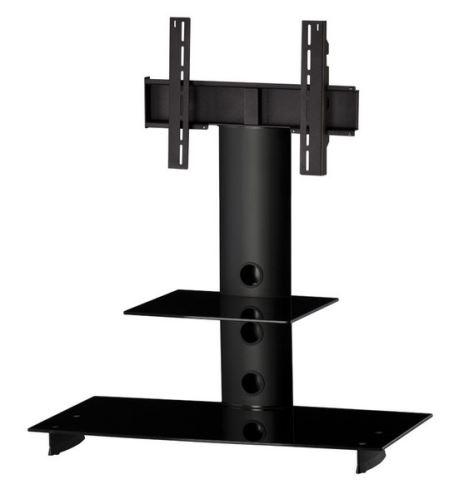TV stolek Sonorous PL 2200