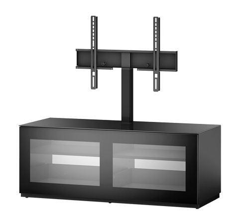 TV stolek Sonorous ST 111