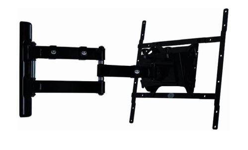 TV/LCD držák B-Tech BT 7535