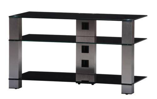 TV stolek Sonorous PL 3405