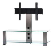 TV stolek Sonorous PL 2400 C-INX