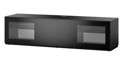 TV stolek Sonorous ST 160