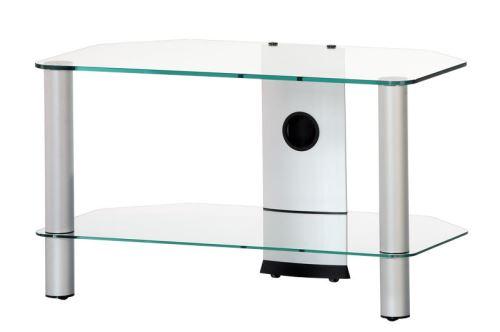 TV stolek Sonorous Neo 270