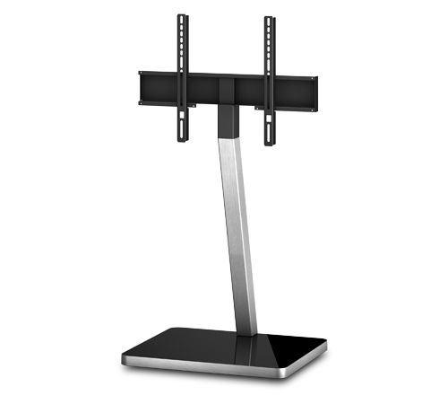TV stojan Sonorous PL 2700