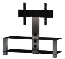 TV stolek Sonorous PL 2400 B-INX