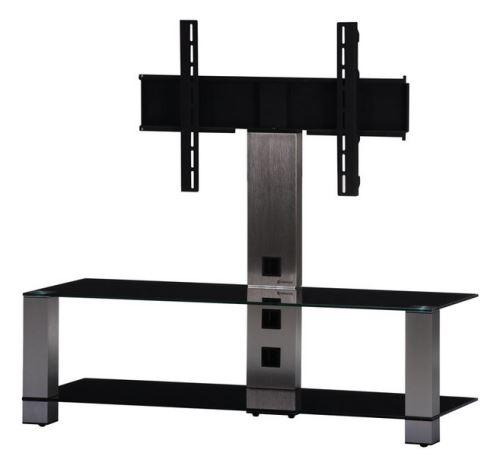 TV stolek Sonorous PL 2400