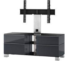 TV stolek Sonorous MD 8220 C-HBLK-GRP