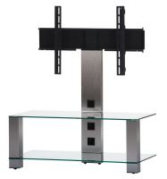 TV stolek Sonorous PL 2495 C-INX