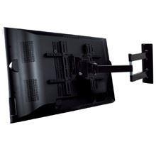 Univerzální adaptér BT 7505