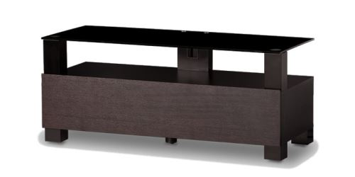 TV stolek Sonorous TR 2110