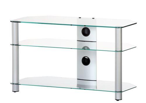 TV stolek Sonorous Neo 390