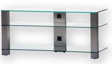 TV stolek Sonorous PL 3400