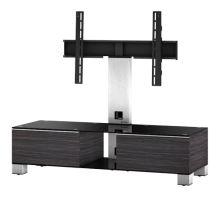 TV stolek Sonorous MD 8120 C-INX-AMZ