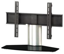 TV stojan Sonorous PL 2310 B-SLV