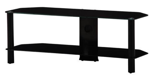 TV stolek Sonorous Neo 2110