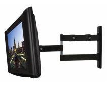 TV/LCD držák B-Tech BT 7513