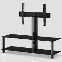 TV stolek Sonorous Neo 130 B-BLK