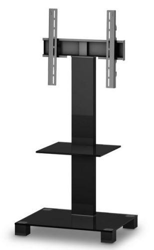 TV stolek Sonorous PL 2515