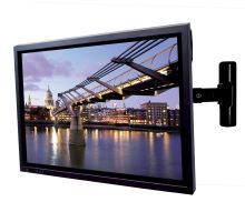 TV/LCD držák B-Tech BT 7534