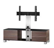 TV stolek Sonorous MD 8540 C-HBLK-AMZ