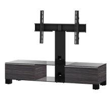TV stolek Sonorous MD 8140 C-HBLK-AMZ